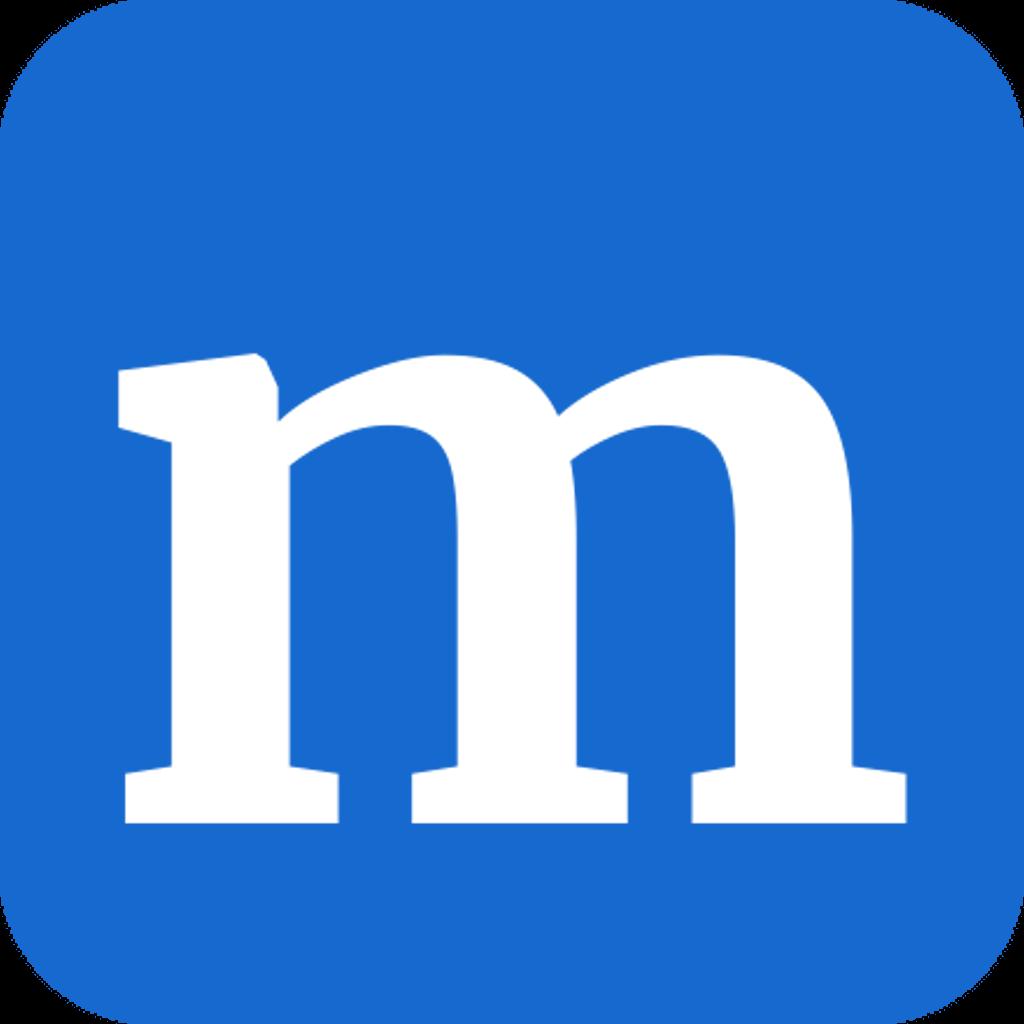 Maritime Network